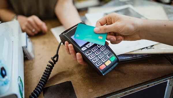 Đáo hạn thẻ tín dụng Sacombank tại Hà Nội giá rẻ, nhiều ưu đãi của dichvuthetindung.vn