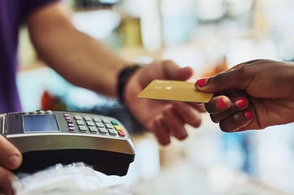 Dịch vụ đáo hạn thẻ tín dụng Sacombank tại nhà giá rẻ của dichvuthetindung.vn