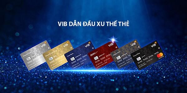 Thẻ tín dụng SeaBank