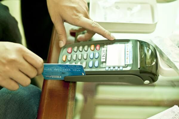 Đáo hạn thẻ tín dụng SeABank