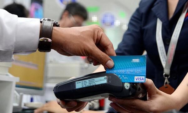 Đáo hạn thẻ tín dụng SHB giá rẻ tại Hà Nội phí chỉ từ 1,6%