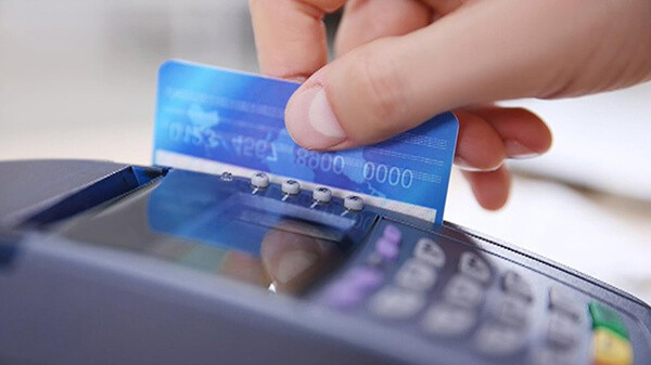 Dịch vụ đáo hạn thẻ tín dụng Shinhanbank tại Hà Nội giá rẻ, phí thấp chỉ có tại dichvuthetindung.vn