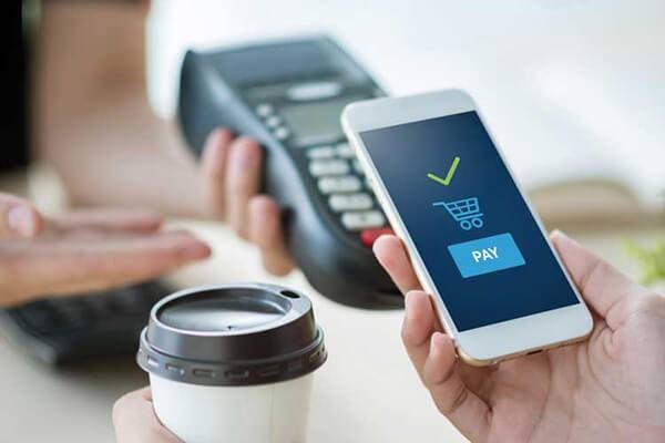 Dịch vụ đáo hạn thẻ tín dụng Standard uy tín tại nhà của dichvuthetindung.vn