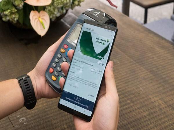 Dịch vụ đáo hạn thẻ tín dụng tại huyện Mê Linh giá rẻ, hỗ trợ tại nhà