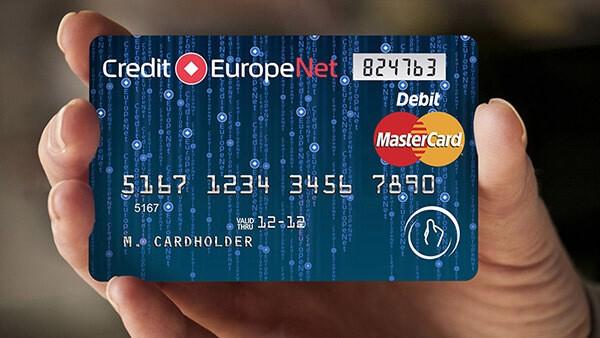 đáo hạn thẻ tín dụng tại huyện Phúc Thọ