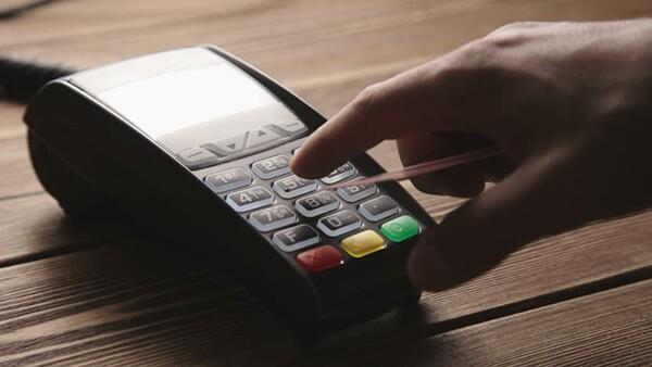Dịch vụ rút tiền mặt và đáo hạn thẻ tín dụng tại huyện Quốc Oai – Hà Nội, hỗ trợ khách hàng khi gặp khó khăn về tài chính