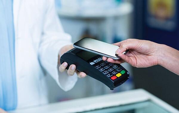 Đáo hạn thẻ tín dụng tại quận Đống Đa là việc làm cần thiết khi sử dụng thẻ tín dụng