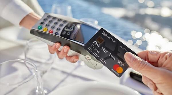 Dịch vụ đáo hạn thẻ tín dụng tại quận Đống Đa phí thấp, chỉ từ 1,6% tại dichvuthetindung.vn
