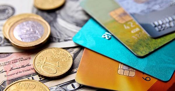 Dịch vụ đáo hạn thẻ tín dụng tại quận Hai Bà Trưng sẽ hỗ trợ khách hàng thanh toán đủ số dư nợ cho ngân hàng