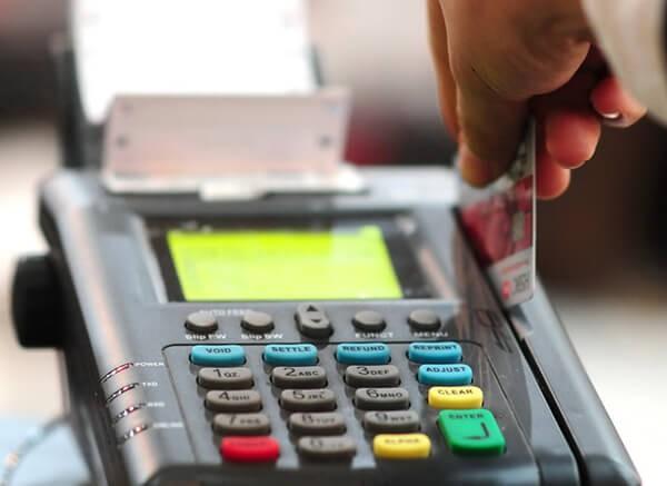 Dịch vụ đáo hạn thẻ tín dụng tại quận Tây Hồ hỗ trợ tại nhà, phí thấp chỉ từ 1,6% của dichvuthetindung.vn