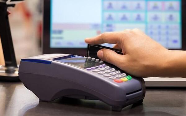 Dịch vụ đáo hạn thẻ tín dụng tại Thạch Thất giá rẻ, phí thấp chỉ từ 1,6%