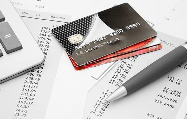 Dịch vụ đáo hạn thẻ tín dụng Techcombank tại nhà