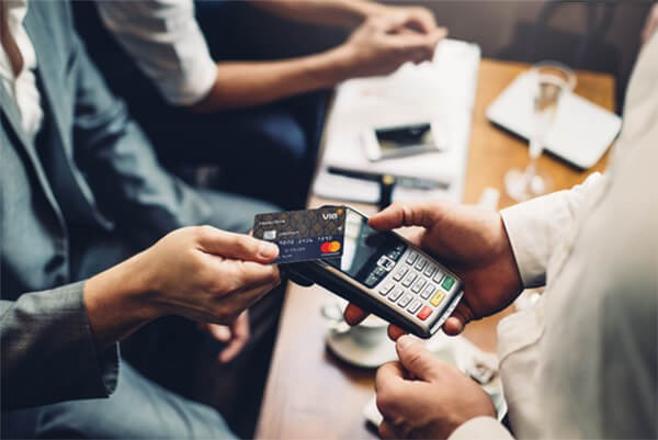 Dịch vụ hỗ trợ đáo hạn thẻ tín dụng VIB giá rẻ, tại nhà