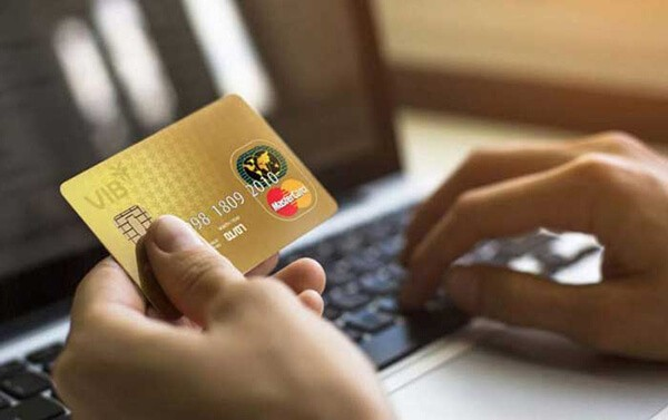 Dịch vụ đáo hạn thẻ tín dụng VIB tại Hà Nội giá rẻ của dichvuthetindung.vn