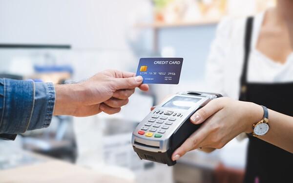 Phí đáo thẻ tín dụng VIB tại Hà Nội giá rẻ chỉ từ 1,6%