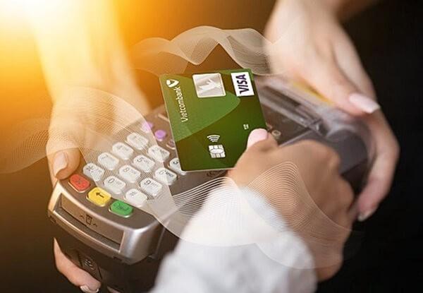Dịch vụ đáo hạn thẻ tín dụng tại Hà Nội giá rẻ, chỉ có tại dichvuthetindung.vn