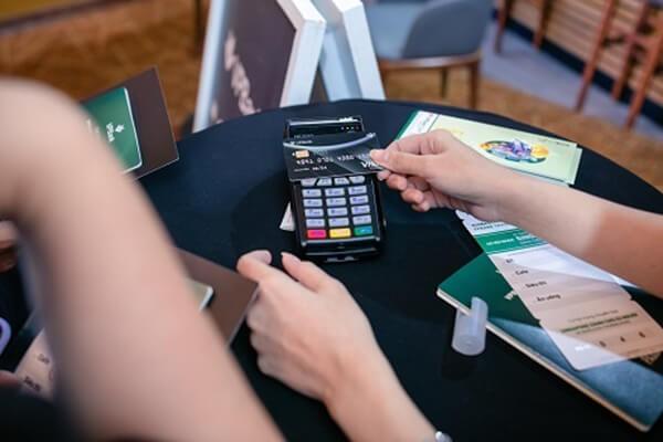 Dịch vụ đáo hạn thẻ tín dụng VPBank giá rẻ tại Hà Nội uy tín, chất lượng của dichvuthetindung.vn