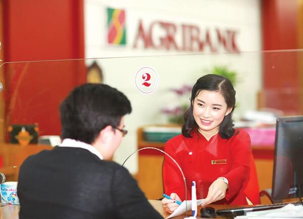 Điều kiện, thủ tục mở thẻ tín dụng doanh nghiệp