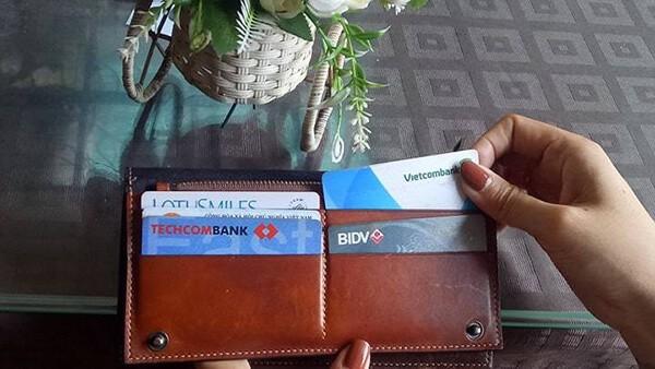 Nhu cầu đáo hạn thẻ tín dụng tại huyện Gia Lâm ngày càng cao