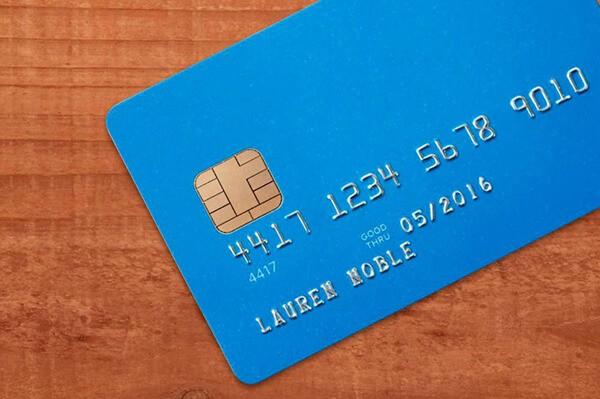 Vì sao cần đáo bạn thẻ tín dụng tại huyện Mỹ Đức?