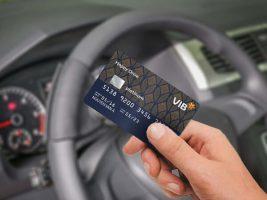 Dịch vụ đáo hạn thẻ tín dụng giá rẻ tại huyện Thanh Trì hỗ trợ khách hàng thanh toán 100% số dư nợ thẻ tín dụng