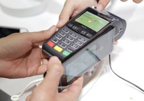 Địa chỉ đáo hạn thẻ tín dụng tại quận Bắc Từ Liêm