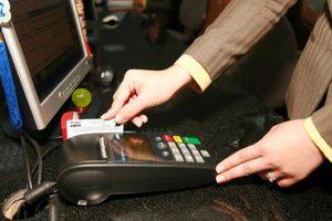 Dịch vụ đáo hạn thẻ tín dụng tại quận Cầu Giấy giá rẻ, uy tín