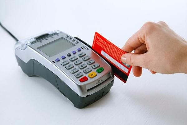 Địa chỉ đáo hạn thẻ tín dụng tại quận Hoàng Mai giá rẻ, chất lượng - Dichvuthetindung.vn