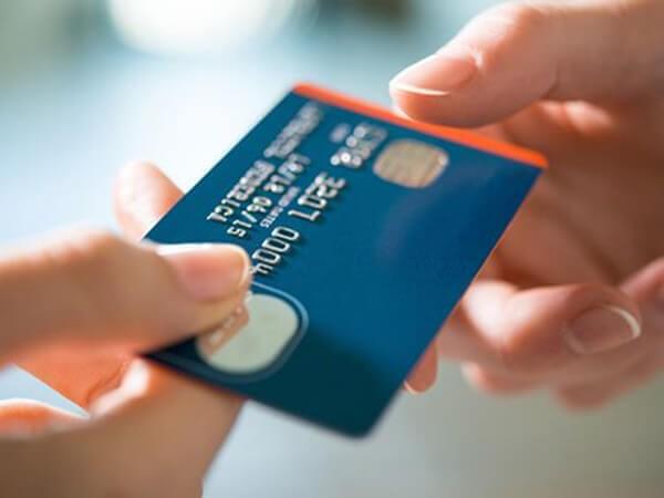 Dịch vụ đáo hạn thẻ tín dụng tại quận Nam Từ Liêm