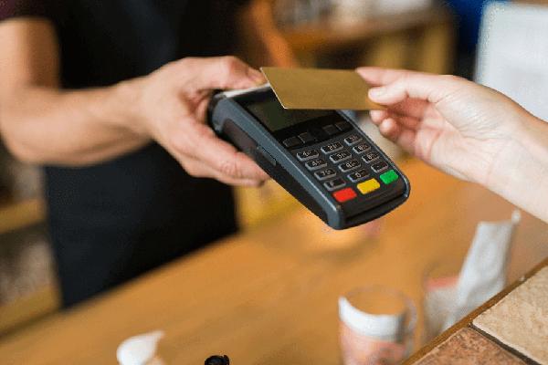 Dịch vụ đáo hạn thẻ Visa giá rẻ tại Hà Nội