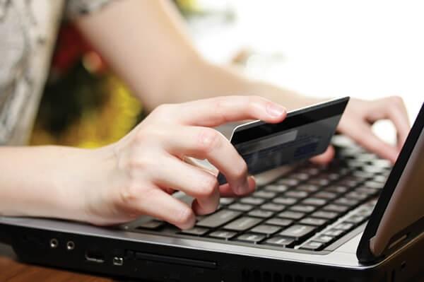 Địa chỉ đáo hạn thẻ tín dụng tại Bắc Ninh giá rẻ, uy tín, an toàn