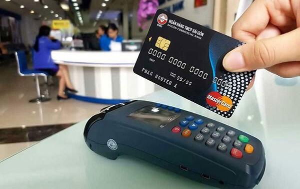Địa chỉ đáo hạn thẻ tín dụng tại Hải Phòng giúp khách hàng thanh toán số dư nợ thẻ tín dụng đúng hạn