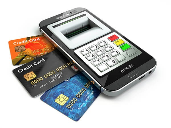 Địa chỉ đáo hạn thẻ tín dụng tại Thái Nguyên