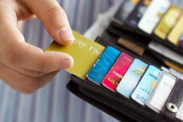 Địa chỉ đáo hạn thẻ tín dụng tại Thái Nguyên giúp khách hàng thanh toán 100% số dư nợ thẻ tín dụng