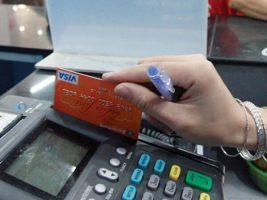 Top 4 địa chỉ đáo hạn thẻ tín dụng tại Thái Nguyên giá rẻ, uy tín và chất lượng