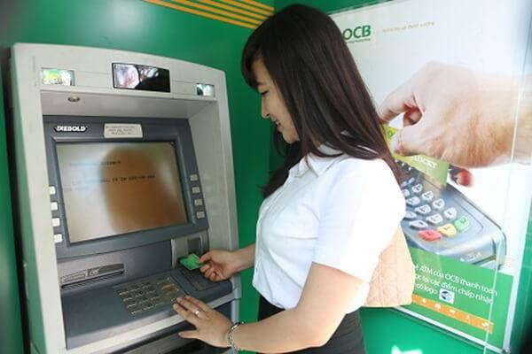 Địa chỉ rút tiền mặt thẻ tín dụng giá rẻ nhất tại Hà Nội
