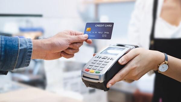 Địa chỉ rút tiền thẻ tín dụng tại Hải Phòng
