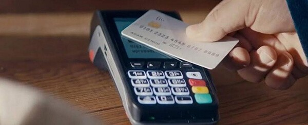 Top 3 địa chỉ rút tiền thẻ tín dụng tại Hải Phòng giá rẻ nhất