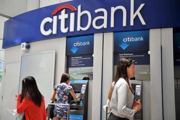 Rút tiền mặt thẻ tín dụng Citibank giúp phát huy hết tính năng của thẻ tín dụng