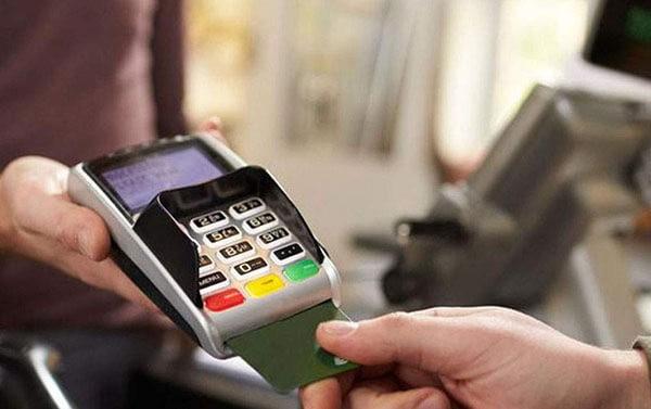 Địa chỉ rút tiền mặt thẻ tín dụng giá rẻ tại quận Cầu Giấy - Dichvuthetindung.vn