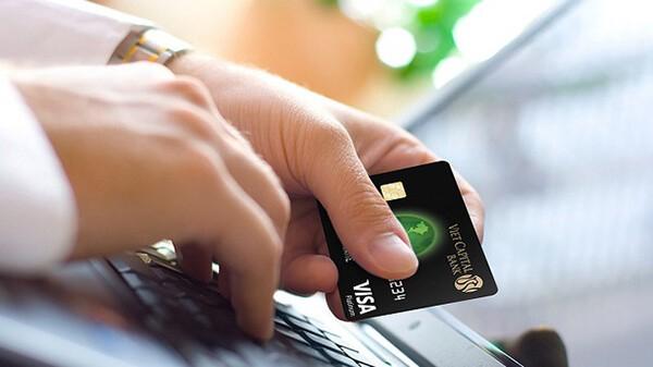 Dịch vụ rút tiền mặt thẻ tín dụng giá rẻ tại quận Hà Đông