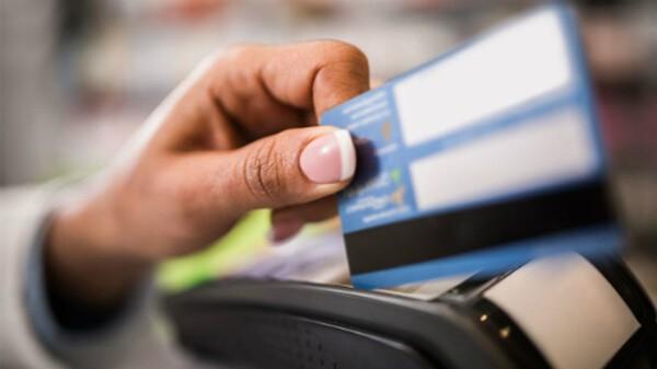 Dịch vụ đáo hạn và rút tiền mặt thẻ tín dụng giá rẻ tại quận Hà Đông phí chỉ từ 1,6%