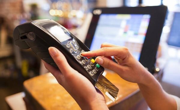 Địa chỉ rút tiền mặt thẻ tín dụng giá rẻ tại quận Hai Bà Trưng của dichvuthetindung.vn mang lại nhiều tiện ích