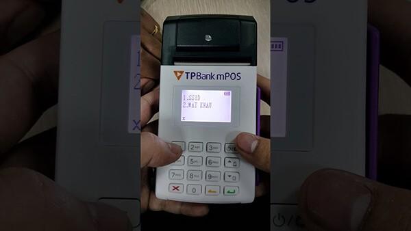 Dịch vụ rút tiền mặt thẻ tín dụng TPBank giá rẻ tại nhà, phí chỉ từ 1,6% của dichvuthetindung.vn