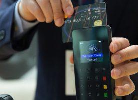 Dịch vụ rút tiền mặt thẻ tín dụng Standard uy tín giá rẻ tại nhà của dichvuthetindung.vn