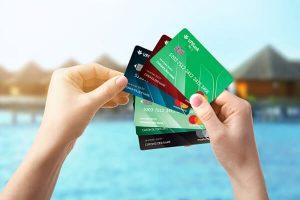 Điều kiện và thủ tục mở thẻ tín dụng VPBank