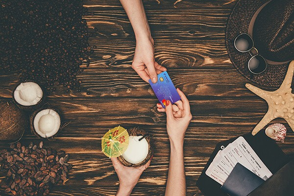 Đáo hạn thẻ tín dụng sẽ giúp bạn tránh khỏi nợ xấu của ngân hàng