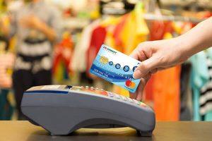 Dịch vụ rút tiền thẻ tín dụng Fe Credit Card giá rẻ tại nhà của dichvuthetindung.vn